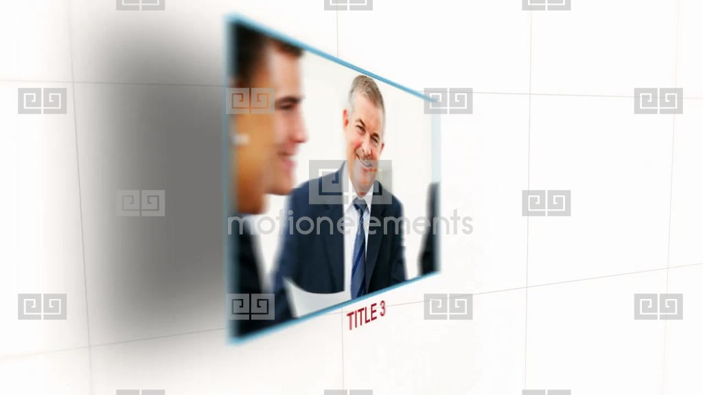 business presentation on the effects of 10 free after effects templates: typography by caleb ward january 29  the red outro ae template is meant to be used as a close for business and corporate videos.