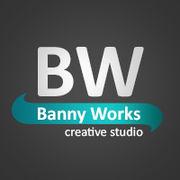 bannyworks