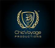 chicvoyage