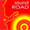 soundroad