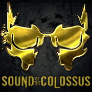 SoundOfTheColossus