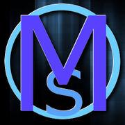 MuscoSound