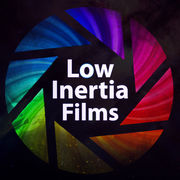 Low_Inertia