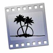 TravelFilmer