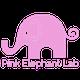 PinkElephantLab