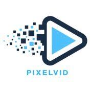 PixelVid