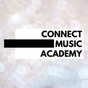 ConnectMusicAcademy