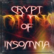 CryptOfInsomnia