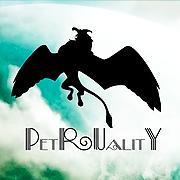 PetRUalitY