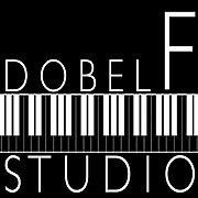 dobelf_music