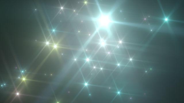Sparkling sound effect download