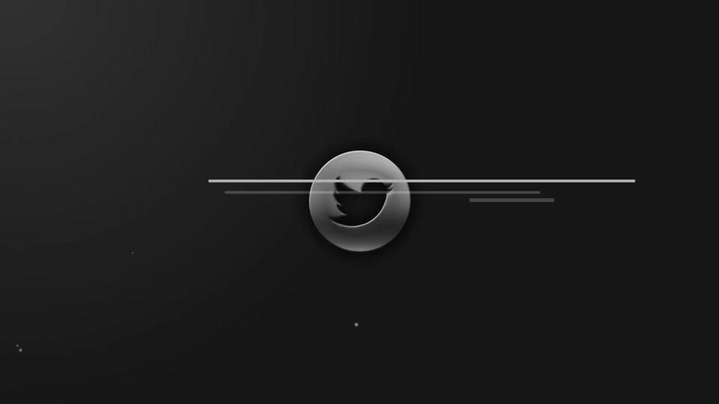 MotionElements - Youtube Promotion - 11872029