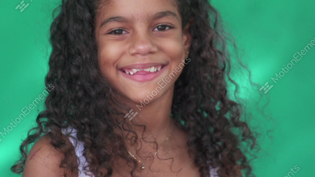 Idea Teen latina girls gifs more detail