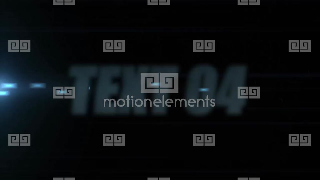 Epic industrial intro apple motion and final cut pro x for Free final cut pro intro templates