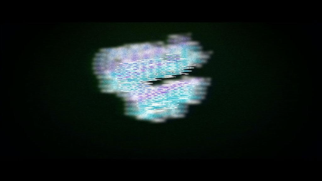 After Effects Template 7817594 Digital Glitch Logo